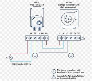Wiring Diagram For Sensor