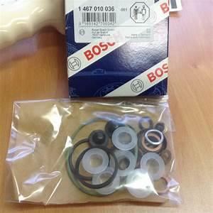 Changer Joint Pompe Injection Bosch : pochette de joint 1467010036 pompe bosch ep va ~ Gottalentnigeria.com Avis de Voitures