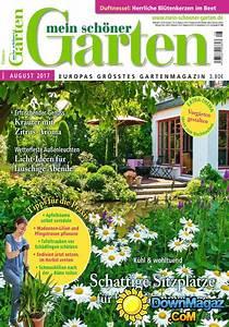 Mein Schöner Garten Pdf : mein schoner garten spezial ~ Articles-book.com Haus und Dekorationen