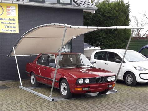 Carport Tops by Aluminium Carport Top 360