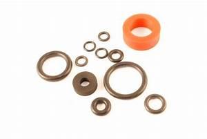 Sharp Innova  U0026 Ace Seal Kit