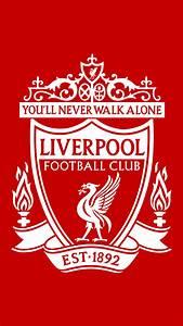 Wallpaper Logo Liverpool 2018 ·① WallpaperTag