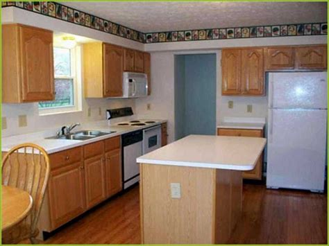 kitchen cabinets cost estimator 18 amazing home depot kitchen cabinet cost estimator pic 5985