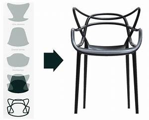 Chaise Le Blog OBJECTS By