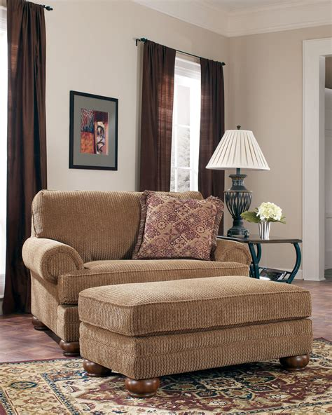 Living Room  Living Room Chairs With Ottoman Living Room