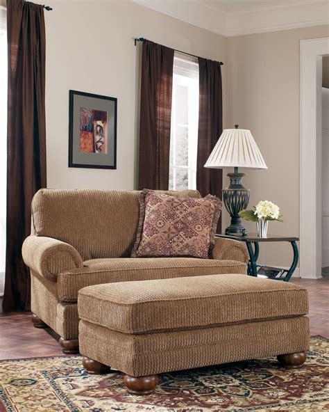 Living Room  Living Room Chairs With Ottoman Ottoman