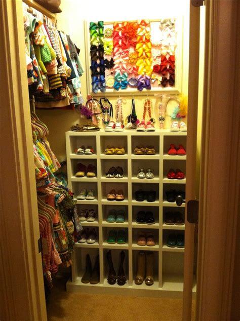 28 best closet images on top 28 best 25 nursery closet organization baby stuff