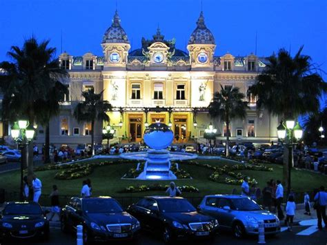 casino de monte carlo 10 places bond put on the map mnn nature network
