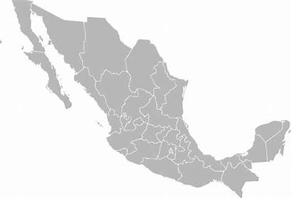 Mexico Map Svg Wikimedia Commons Pixels