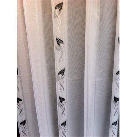 glasgordijnen uitwassen vitrage wassen wit cool bron zonneman with vitrage wassen