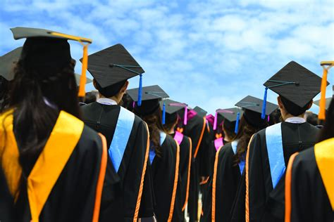 COVID-19 causes higher education to adapt