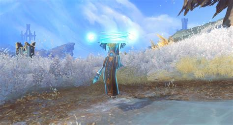 shadowlands level pre cap editions warcraft orders leveling system mmo champion