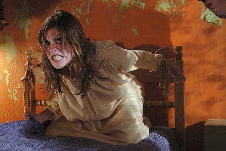 caleb landry jones películas filmes sobre exorcismo guia da semana