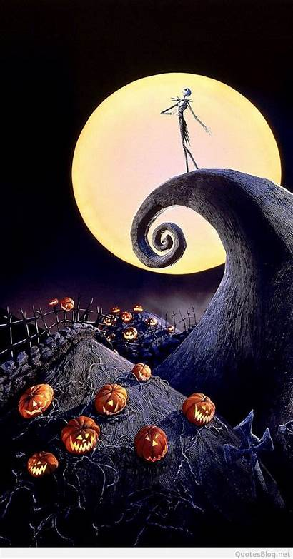 Halloween Wallpapers Iphone Happy Backgrounds Mobile