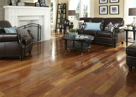 bellawood brazilian teak cumaru hardwood flooring by