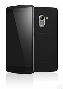 Lenovo Vibe K4 Note With Dolby Atmos Audio  Fingerprint