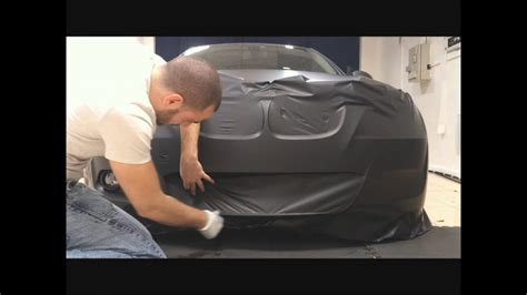 Covered Car by Auto Cover Total Covering Bmw 335