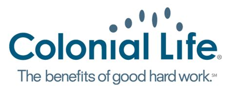 File:Colonial-life-logo.png - Wikimedia Commons