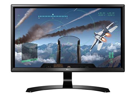 best 4k monitor the best 4k gaming monitors ign