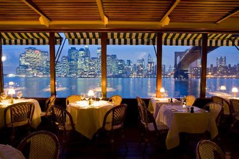 The River Cafe, Brooklyn   2,166 Reviews   Menu, Prices & Restaurant Reviews   TripAdvisor