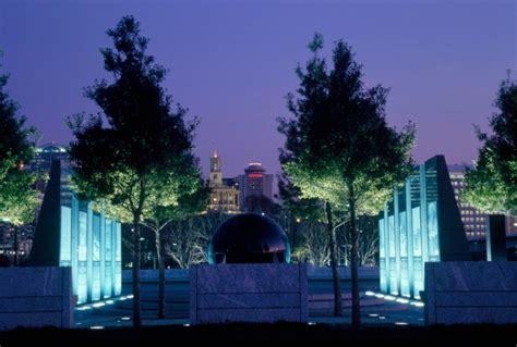 tennessee world war ii memorial  american legion