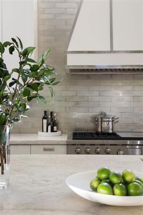 white  ivory kitchen boasts  ivory range hood