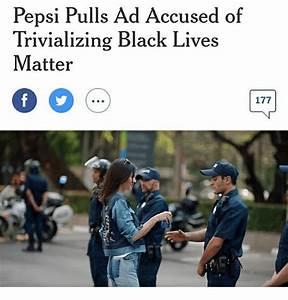 Funny Black Lives Matter Memes of 2017 on SIZZLE