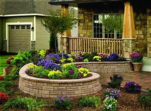 111 Best DIY Retaining Wall Images On Pinterest Garden