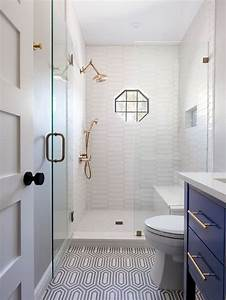 houzz 50 best small bathroom pictures small bathroom With small bathroom tile ideas for teens