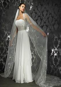 27 elegant and cheap wedding dresses for Really cheap wedding dresses