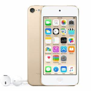 Related Keywords & Suggestions for ipod 6 generation gold