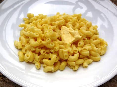 pâtes au micro onde la tendresse en cuisine