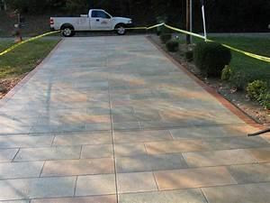 Sundek Concrete Sunstamp Sundek Concrete Coatings And Concrete Repair