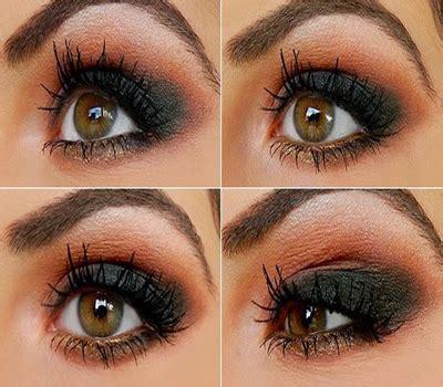 Most Appealing Eye Makeup Tips For Hazel Eyes You Should Not Miss