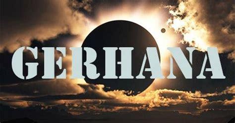 Aku niat shalat sunnah gerhana matahari dua rakaat karena allah ta'ala. Hukum Dalil Tata Cara Bacaan Doa Niat Shalat Gerhana Bulan Matahari Lengkap Keutamaan