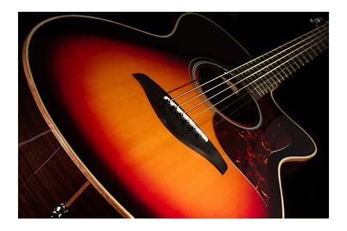 baixar de plano de guitarra sg