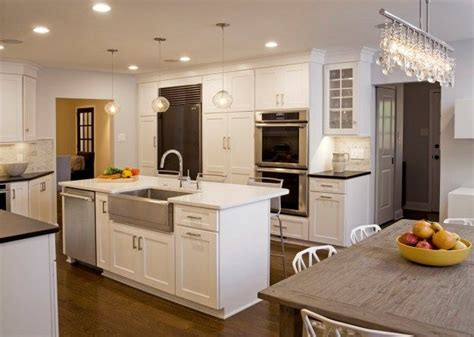 kitchen islands with sink and seating kitchen island with sink and dishwasher and seating