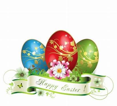 Easter Tube Hearts