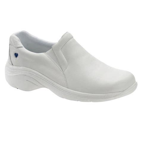 nursing shoes most comfortable 1000 images about nursing school shoes on