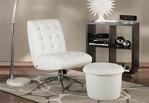 Fauteuil Coiffure Pas Cher : fauteuil pas cher o trouver mon fauteuil pas cher ma ~ Dailycaller-alerts.com Idées de Décoration