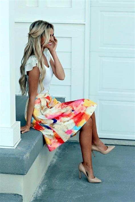 Best 25+ Summer teacher outfits ideas on Pinterest | Teacher wardrobe Teacher work clothes and ...