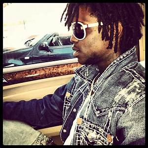 chief keef swag   chief-keef-gucci-1030-sunglasses-true ...