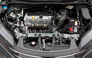 2012 Honda Cr V Engine 189388 Photo 32