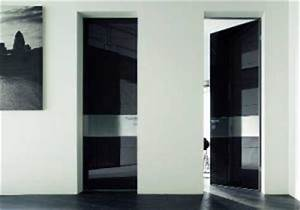portes blindes tunisie With portes blindés