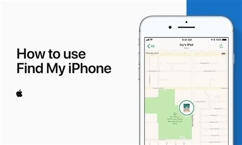 Device To Find by Icloud Locate Your Device With Find My Iphone Apple