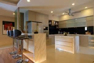 interior design ideas small living room sle photos of modern minimalist small living room design ideas home design