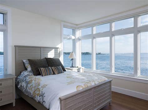 signature aluminium clad wood casement window gallery