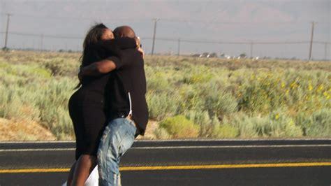 love  lockup  wont    couples