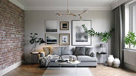 Interior Design Wohnzimmer by Cgarchitect Professional 3d Architectural Visualization