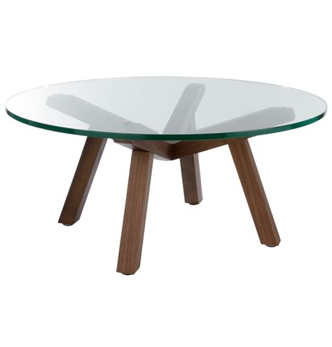 small round glass table extraordinary table for exotic home interior with small